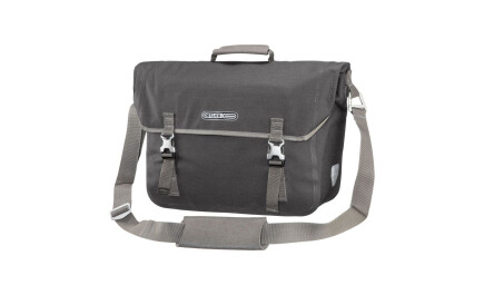 Ortlieb COMMUTER-BAG URBAN LINE pepper
