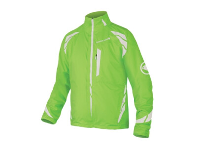 Endura Luminite 4-in-1 Jacke