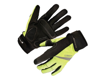 Endura Luminite Handschuh