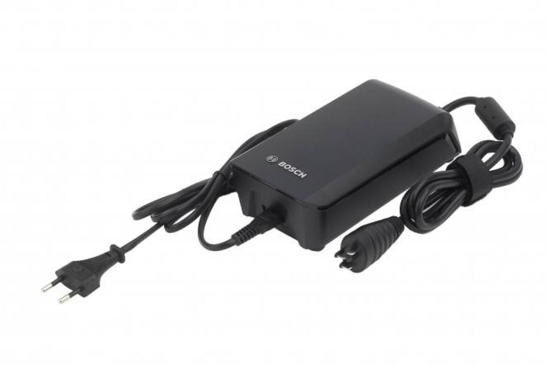 Bosch Standard Charger, 4A Ladegerät