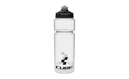 Cube Trinkflasche 0,75l Icon