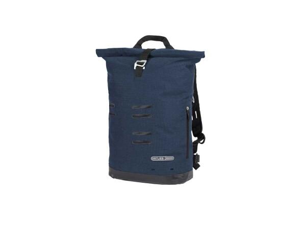 Ortlieb Daypack