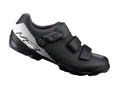 Shimano Shimano Schuh MTB Enduro SH-ME3EL