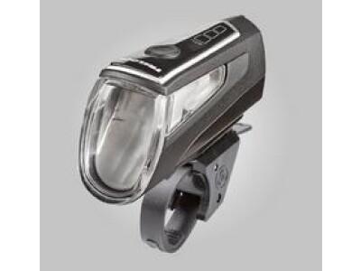 Trelock LS 560 I-GO Frontscheinwerfer
