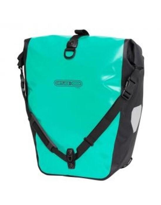 Ortlieb Backroller Design