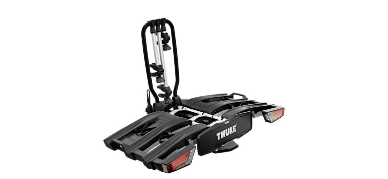 Thule EasyFold XT 3 (934) incl. Versand (2018)