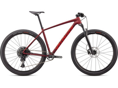 Specialized Chisel Men DSW Expert 29