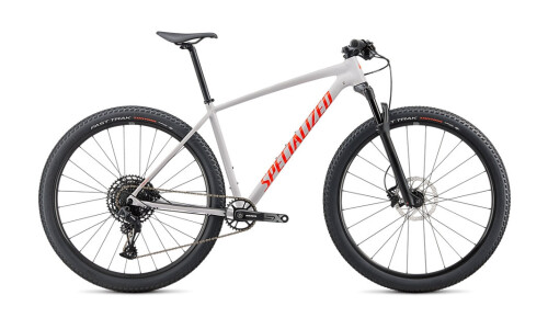 Specialized Chisel Men DSW Comp 29