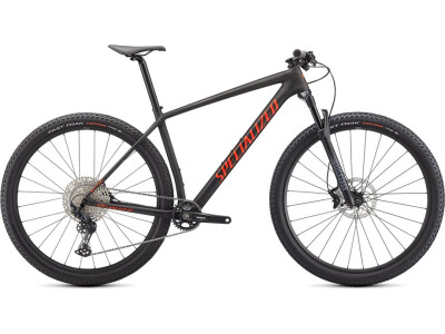 Specialized Diverge Men E5 Sport