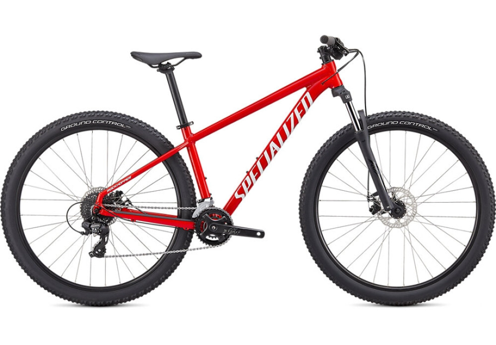 Specialized Sequoia Elite