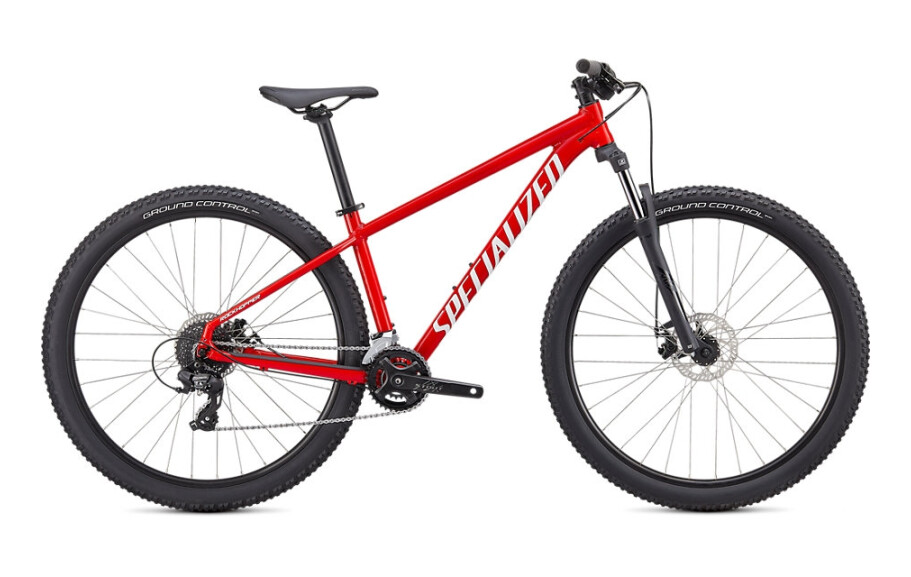 Specialized Rockhopper 27.5