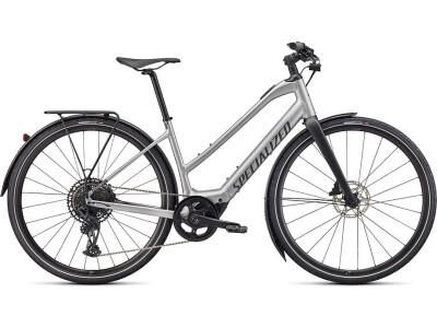 Specialized Turbo Levo FSR Men Comp Carbon 6Fattie