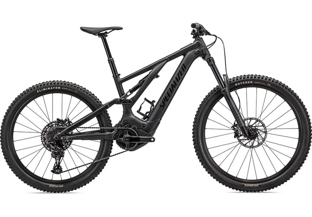 Specialized Turbo Levo 29 NB