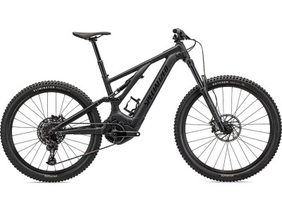 Specialized Levo FSR Men 6Fattie