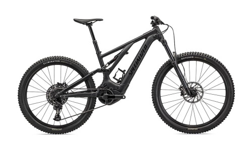 Specialized Turbo Levo FSR Men 6Fattie