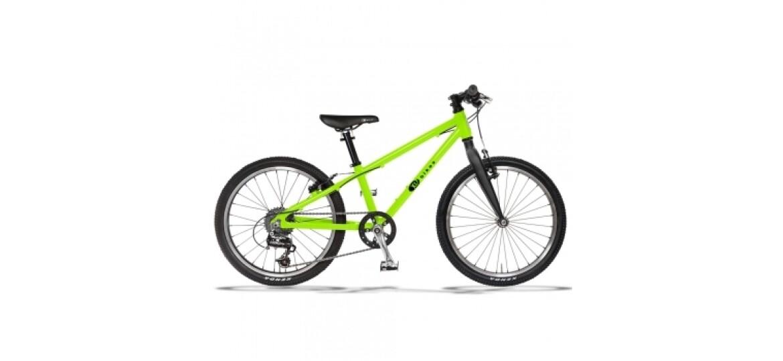 KU bike 20