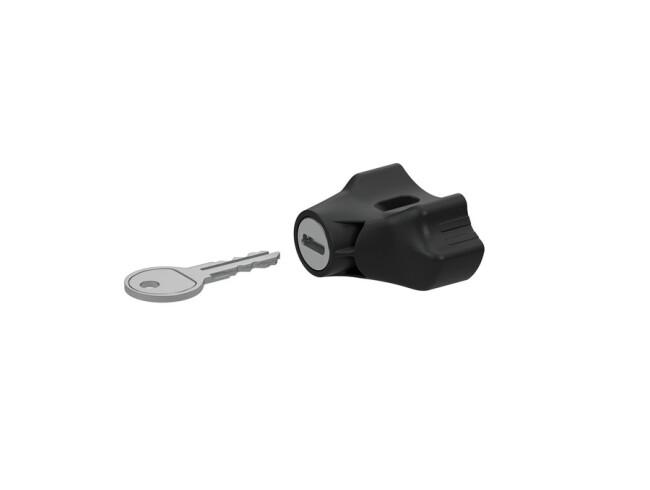 Thule Chariot Lock Kit incl. Versand