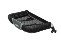 Thule Chariot Cargo Rack 2 incl. Versand