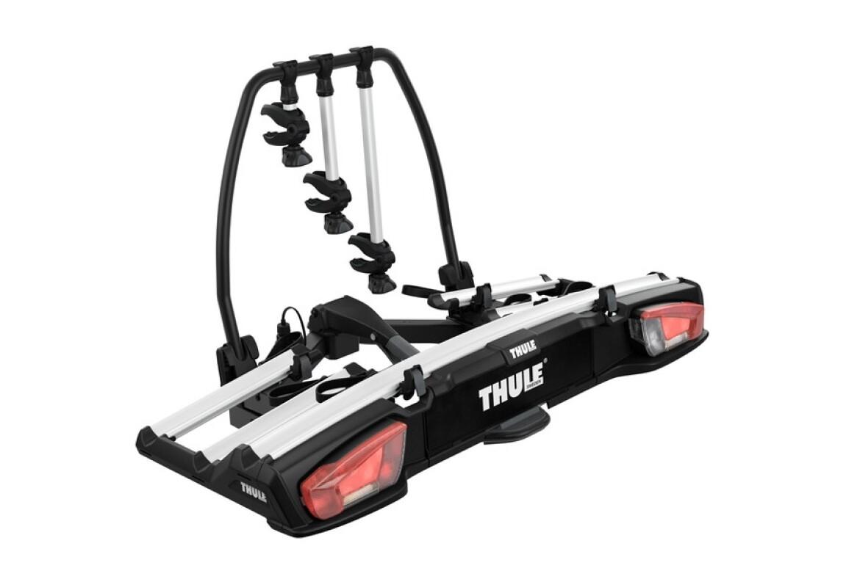 Thule Thule VeloSpace XT 3 (939) incl. Versand (2021)