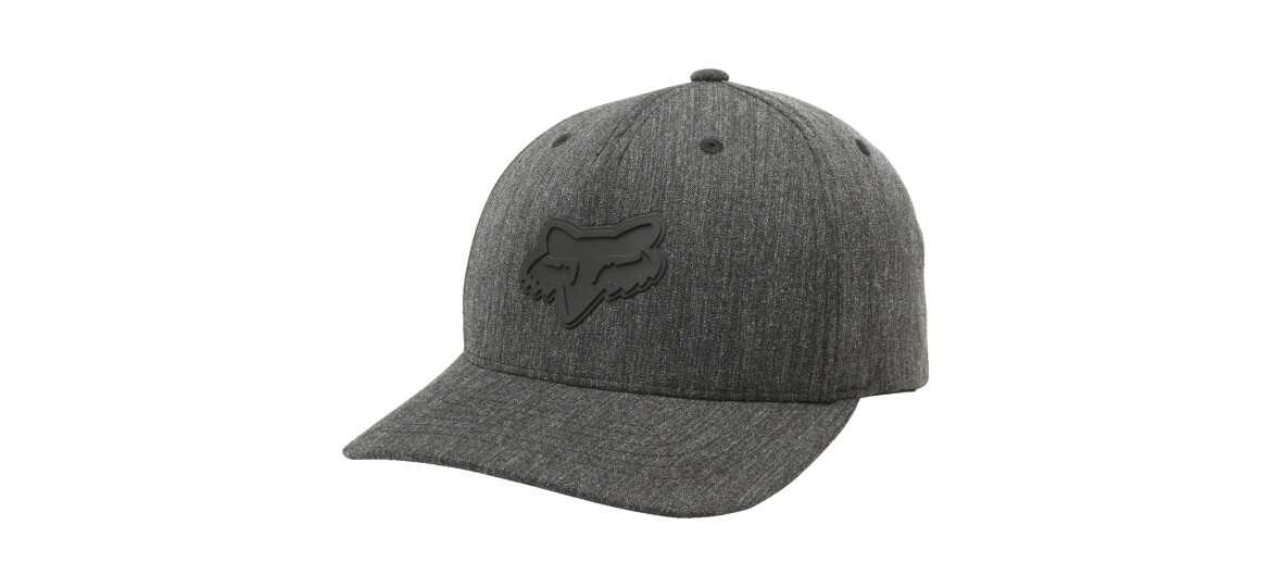 Fox-Racing Heads Up 110 Snapback