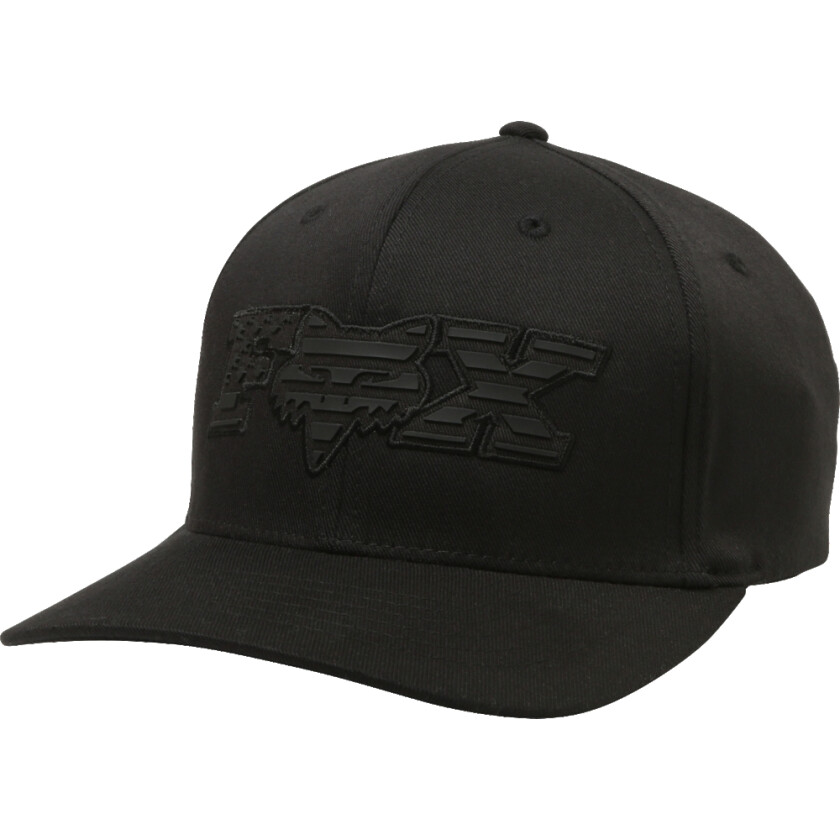 Fox-Racing Encumber Flexifit Hat