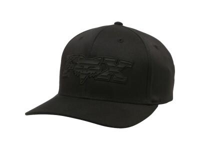 Encumber Flexifit Hat