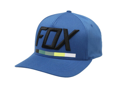 Draftr Flexifit Hat
