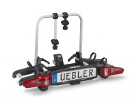 Kupplungsträger i21, neues Model, für E-bikes