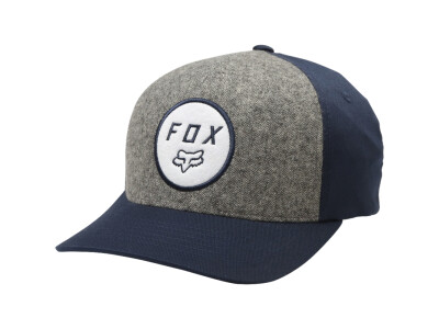 Settled Flexifit Hat