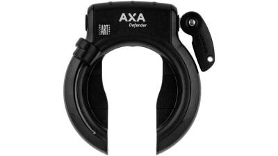 AXA - Defender