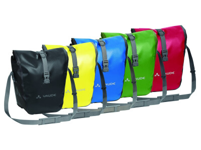 VAUDE VR-Tasche Aqua Front Paar