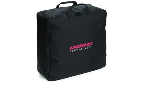 Uebler Transporttasche für X 21 S, F 22*