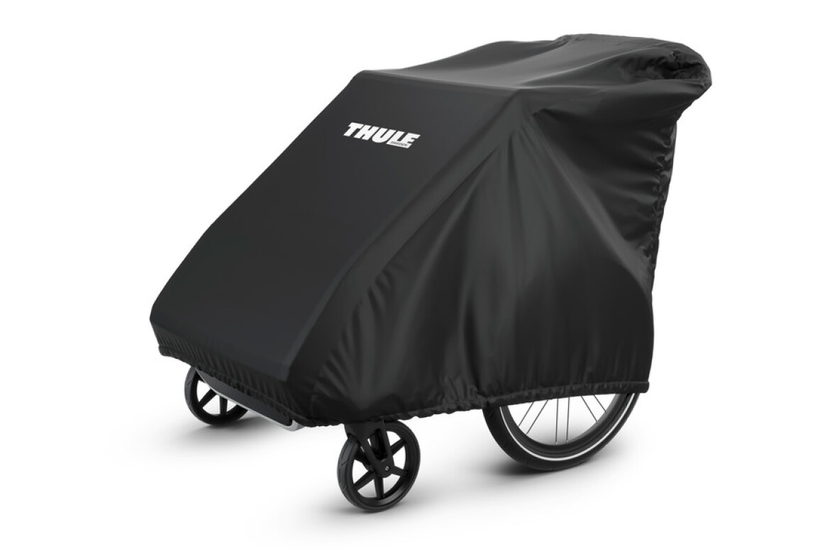 Thule Chariot Thule Chariot Storage Cover incl. Versand