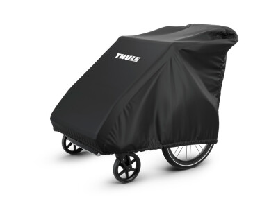 Thule Chariot Storage Cover incl. Versand