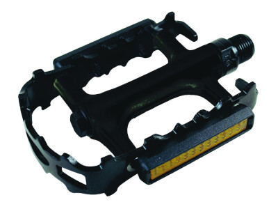 Matrix Pedal MTB/Renn super leicht