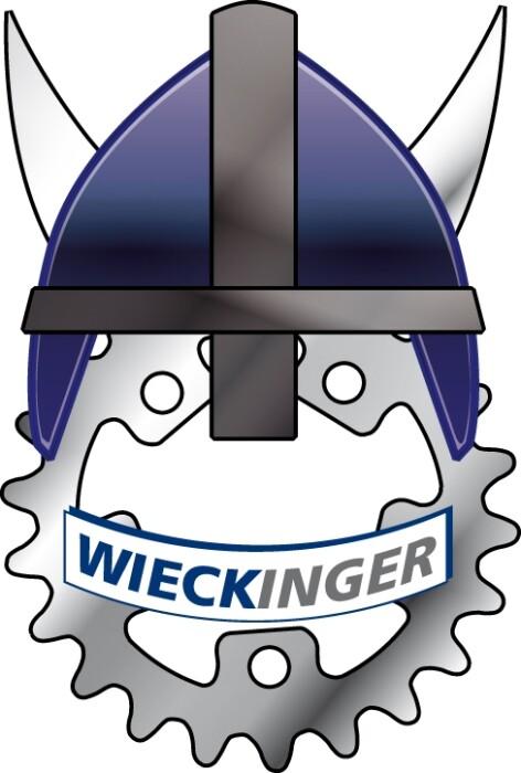 WIECKinger Tour
