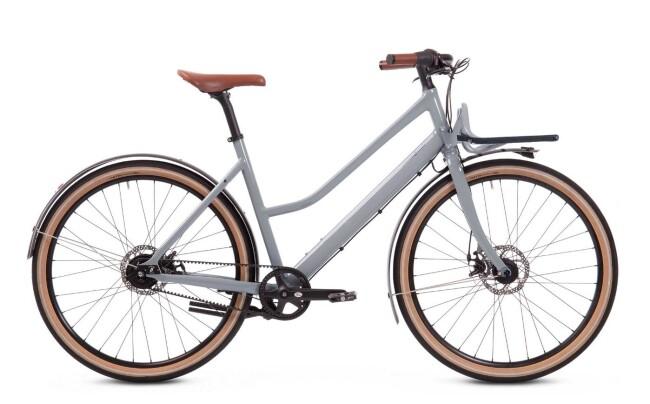 Schindelhauer Bikes Greta VIII