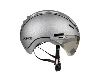 Casco Roadster Visier