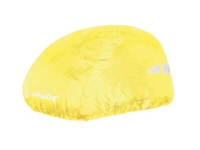 VAUDE Helmüberzug gelb, schwarz oder rot