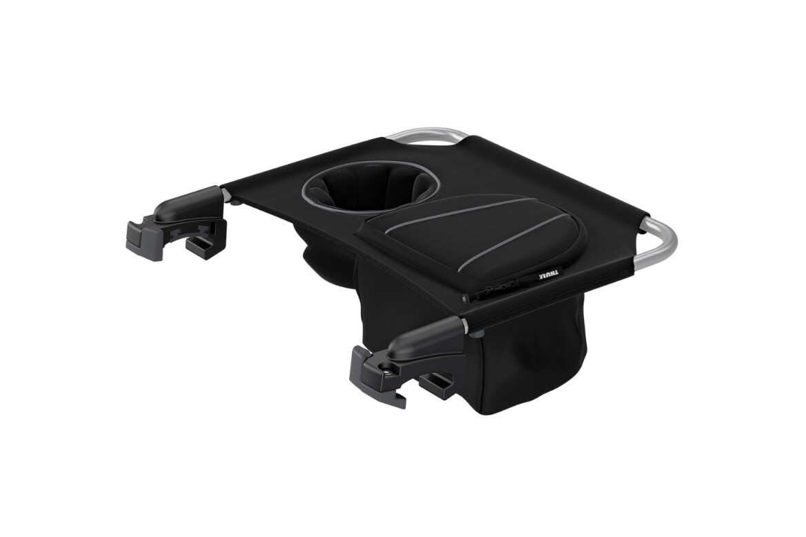 Thule Chariot Thule Chariot Organizer Sport 1 incl. Versand