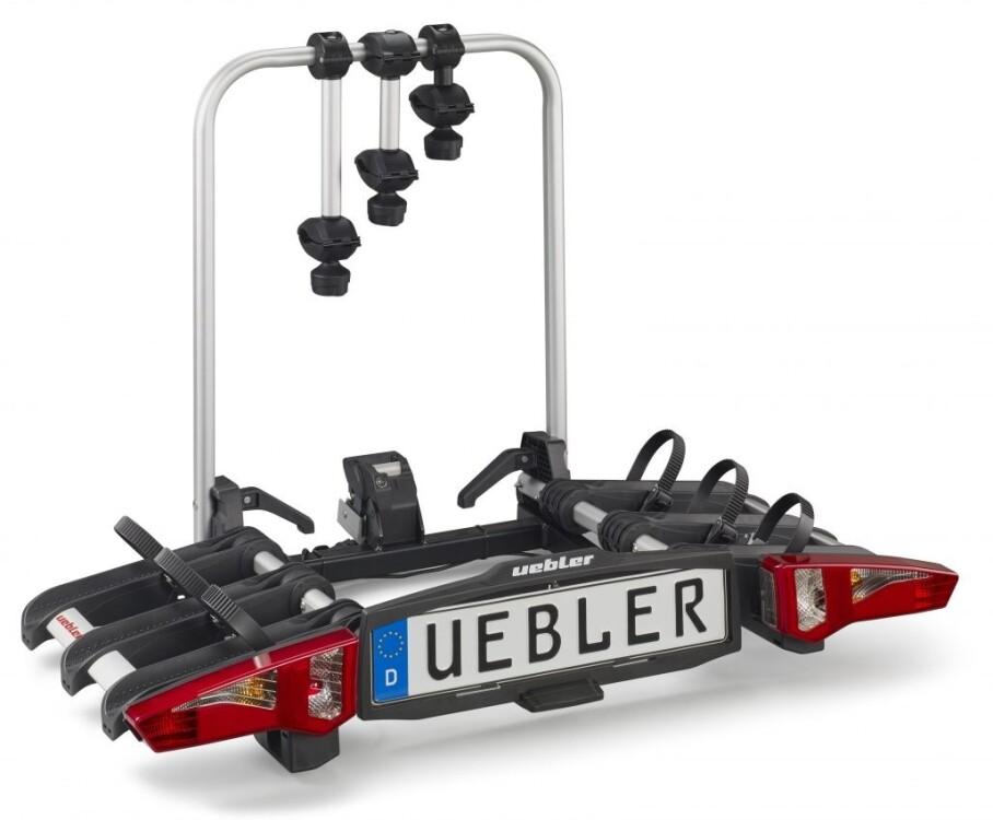 Uebler - I31