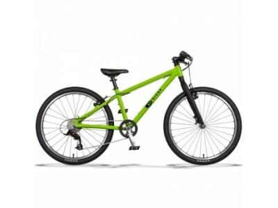 """KU bike 14"""" Basic (kpl. montiert)"""