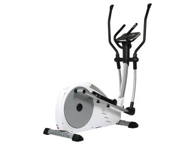 Finnlo Fitness Loxon XTR (kpl. montiert)