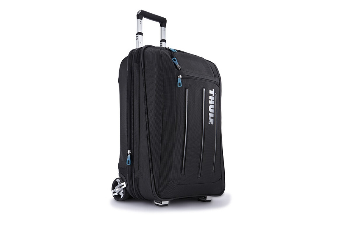 Thule Thule Crossover Expandable Suiter 58cm (2018) incl. Versand