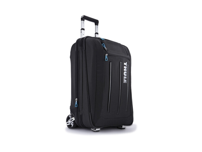 Thule Crossover Expandable Suiter 58cm (2018) incl. Versand