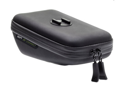 SP Connect SP Wedge Case Set Lenkertasche mit Handyaufnahme