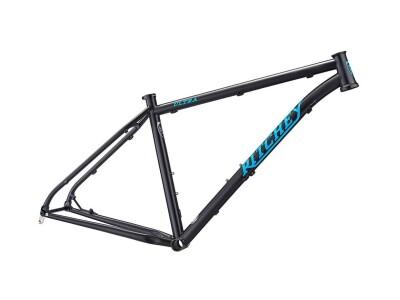 "ULTRA 27,5+/ 29"" Rahmen sierra slate"