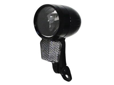 Matrix LED Scheinwerfer 100 Lux FL30