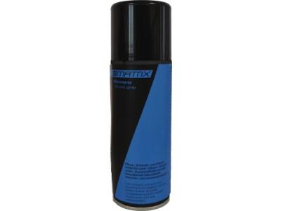 Matrix Silikonspray 200 ml