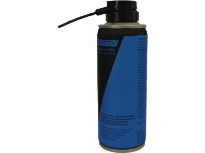Matrix Kettenspray 200 ml